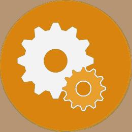 Webdesign Ingolstadt | Webdesigner | Web | Design Region 10
