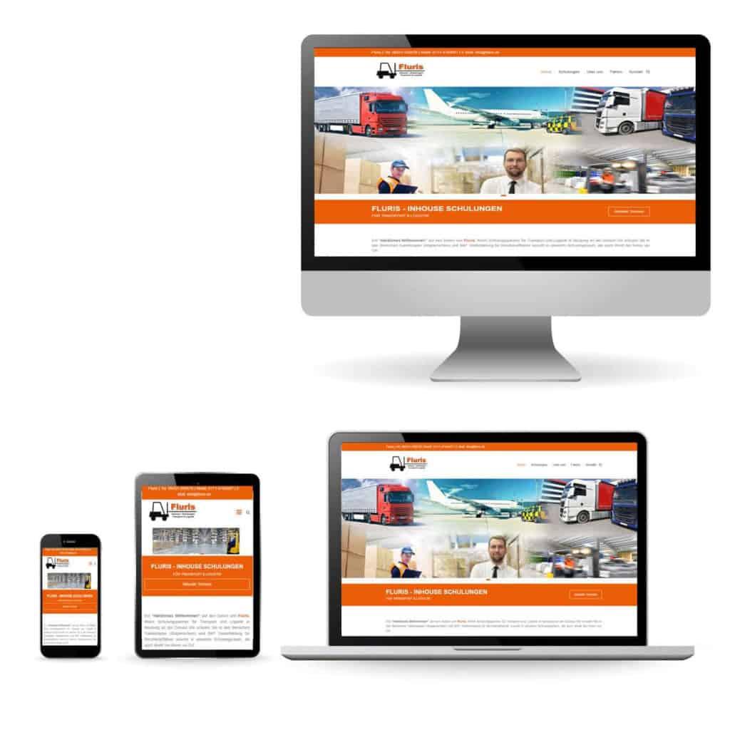 Webdesign Ingolstadt Designstudio 10