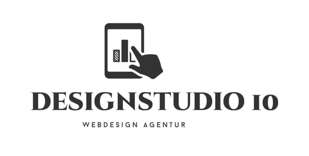 logo webpage 2020